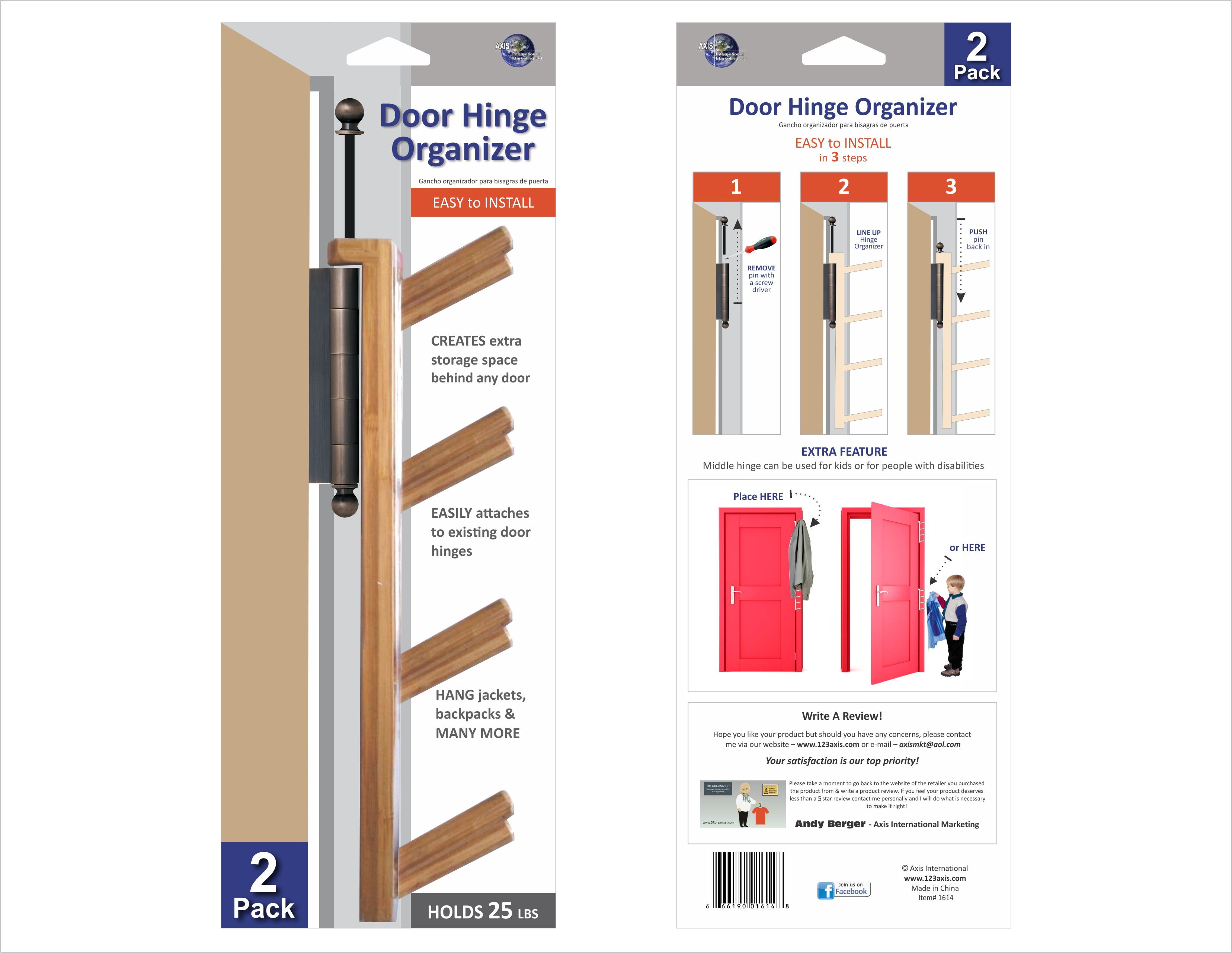 Door Hinge Organizer_for web