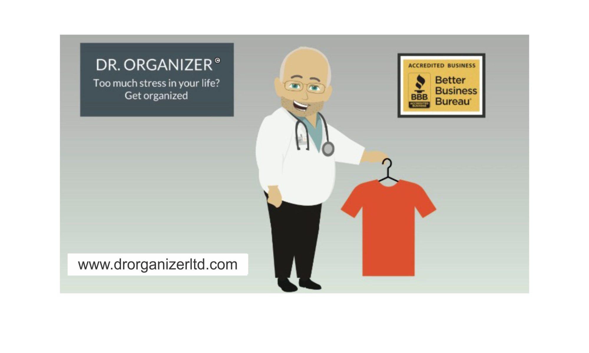 drorganizerltd.com